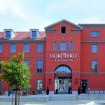 1  3 ÜN im 4* Hotel bei Nürnberg inkl. Frühstück, Willkommensgetränk, Fitness  und Wellness ab 39,50€ p.P.