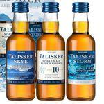 Galeria Kaufhof Sonntagsangebote – z.B. 20% auf Dartsport, Villeroy & Boch Bestecke und Gläser – 15% Rabatt auf Whisky und mehr..