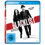 Große Film-Aktion: Filme und TV Serien im Wert von 100€ kaufen mit 50€ Sofort-Rabatt