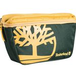Timberland A1ITA Logo Print Body Bag Umhängetasche für je 15,99€