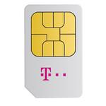 Telekom Magenta Zuhause S, M o. L für junge Leute ab 24,95€ inkl. Router – MagentaEins Young-Vorteil möglich