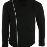 CARISMA Zipper in Schwarz für 17,99€