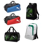 Verschiedene Puma Sporttaschen für 14,99€ – z.B. evoPower Medium Bag (statt 25€)