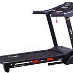 SportPlus Laufband SP-TM-4220E für 699,99€ (statt 899€)