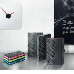 sigel. Sale bei Vente Privee – z. B. artverum Magnetboards (91 x 46 x 1,5 cm) für 86,40€ (statt 114€)