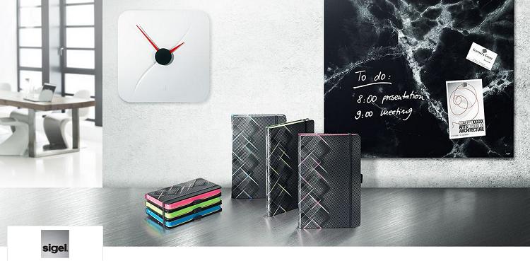 sigel. Sale bei Vente Privee   z. B. artverum Magnetboards (91 x 46 x 1,5 cm) für 86,40€ (statt 114€)