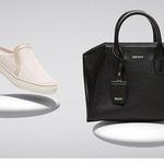 DKNY Sale bei Vente Privee mit bis zu 79% Rabatt – z.B. Kleider ab 79,90€