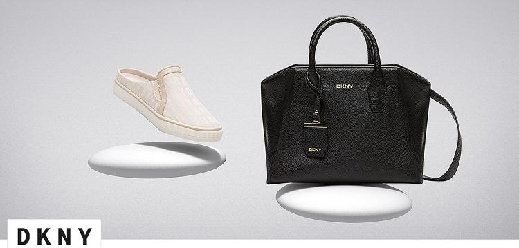 DKNY Sale bei Vente Privee mit bis zu 79% Rabatt   z.B. Kleider ab 79,90€