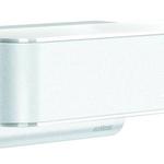 Steinel Außen-Sensorleuchte L 810 mit bis zu 5 Meter Reichweite für 79,90€ (statt 90€)