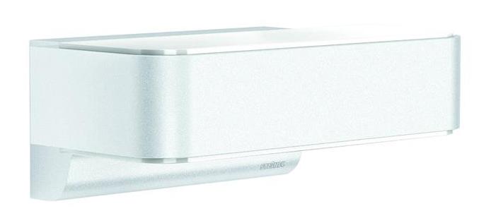 Steinel Außen Sensorleuchte L 810 mit bis zu 5 Meter Reichweite für 79,90€ (statt 90€)