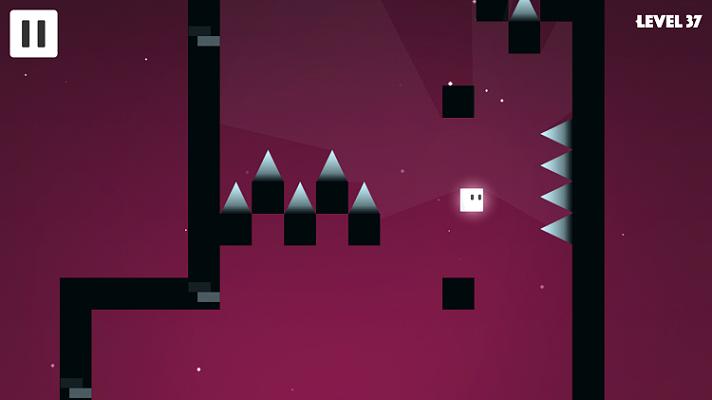 Darkland (Android) kostenlos (statt 0,59€)