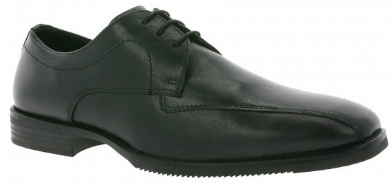 Harrykson   Herren Echtleder Schuhe für 37,99€