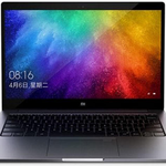 Xiaomi Air 13 (2018) – 13,3 Zoll Full HD Notebook mit 256 GB + Win 10 für 657,49€