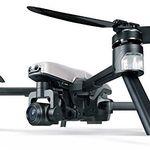 Walkera VITUS 320 – 5.8G Wifi FPV Drohne mit 3-Achsen und 4K Kamera für ~590€ (statt 866€)