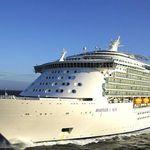 """7 – 9 ÜN auf der """"Mariner of the Seas"""" nach Asien inkl. Flug, Vollpension & mehr ab 1.299€ p.P."""