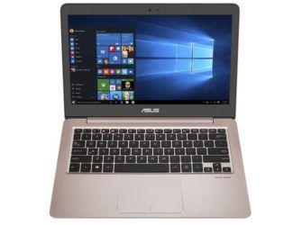 ASUS UX310UQ FC366T   13.3 Zoll Ultrabook mit i5, 256GB SSD u. 1TB HDD statt 985€ für nur 699€