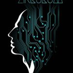 Zirkulum (Kindle Ebook) gratis