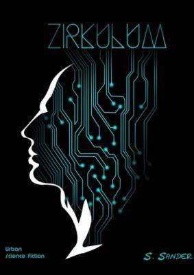 Zirkulum (Kindle Ebook) gratis
