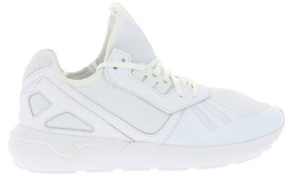 adidas Tubular Sneaker im Sale ab 32,99€