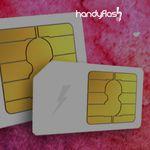 SIM only: Telekom Magenta 4GB LTE 300 + Telefon & SMS Flat + Hotspot + StreamON  für nur 19,95€ mtl.