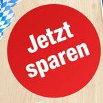 10% Rabatt auf fast alles bei Plus.de z.B. Atrox AY 0510 Mehrzweckleiter mit Plattform 4×3 Sprossen statt 80€ für 62,99€