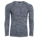 CARISMA Herren Strick Sweater ab 9,99€