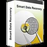 Smart Data Recovery 5.0 kostenlos statt 59,44 €