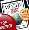 Zeitschriften Abos   Probeabos und Infos