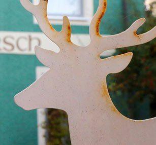 Gutschein: 2 ÜN auf der Schwäbischen Alb inkl. Frühstück & Maultaschenschmaus für 49,99€ p.P.