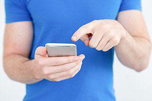Tipp: Was Du beim App Download beachten musst