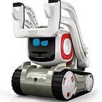 Süßer Spielgefährte mit künstlicher Intelligenz: Cozmo Roboter im Handel