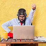 Teilzeitarbeit: Welche Vorteile und Nachteile gibt es?