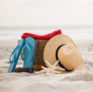 News: Neues Reiserecht beschlossen – mehr Schutz im Urlaub?