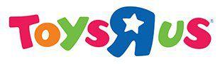 Toys'R'Us ist insolvent: Wie geht es weiter?