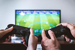 INFO: Playstation Now – Spiele streamen leichtgemacht