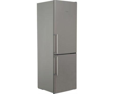 Siemens iQ500 KG36EMI41   Kühlgefrierkombination mit LowFrost für 599€ (statt 669€)