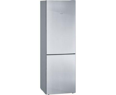 Siemens iQ300 KG36VKL32   Kühlgefrierkombi mit LowFrost für 399€ (statt 497€)