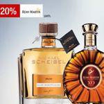 Galeria Kaufhof Sonntagsangebote – z.B. 20% auf Golf, Wein & Spirituosen, Damentaschen und vieles mehr