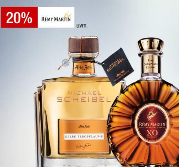 Galeria Kaufhof Sonntagsangebote   z.B. 20% auf Golf, Wein & Spirituosen, Damentaschen und vieles mehr