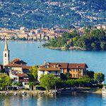 2 ÜN in der Lombardei inkl. HP & mehr für 79€ p.P.