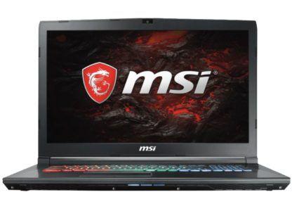 MSI GP72 7REX 438DE Leopard Pro   17.3 Notebook mit i7. 16GB RAM, 1 TB HDD + Xbox Wireless Windows Controller für 1.199€