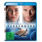 Media Markt: 3 DVDs  für 15€ oder 3 Blu-rays für 18€ + 15€ Lieferando Coupon