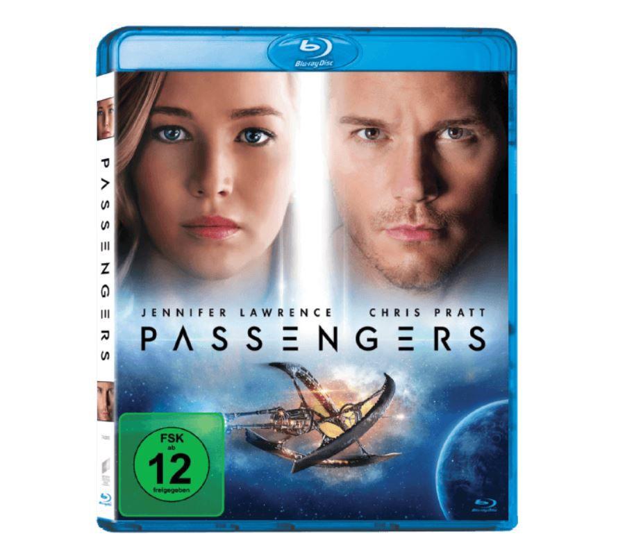 Media Markt: 3 DVDs  für 15€ oder 3 Blu rays für 18€ + 15€ Lieferando Coupon