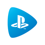 INFO: Playstation Now – Spiele streamen leichtgemacht