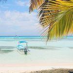 Condor: Flüge ab Düsseldorf in die Karibik für 99€