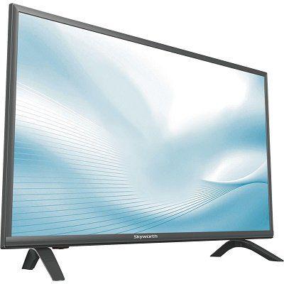 SKYWORTH 55E2000   55 LED TV mit Full HD für 399,90€ (statt 450€)