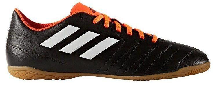adidas Performance Copaletto IN Fußballschuhe für 24,90€ (statt 30€)