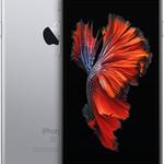 Apple iPhone 6S mit 16GB für 287,91€ – minimale Gebrauchsspuren