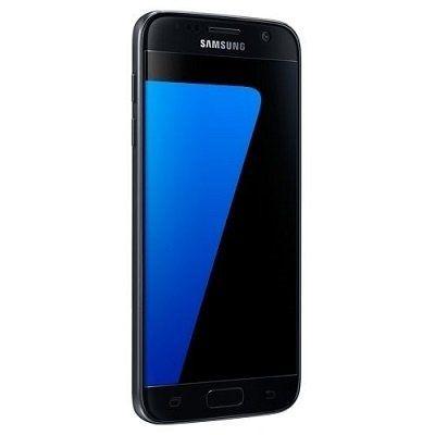 Samsung Galaxy S7 (Retourengeräte) mit 32GB für 349,90€