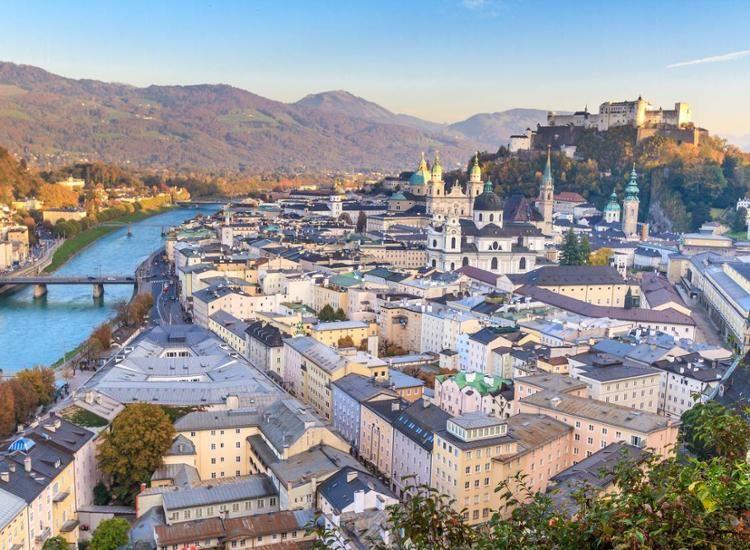 A&O Hotelgutschein für 2 Personen 3 Tage   18 Städte   4 Länder (opt. 2 Kinder) für 89,99€